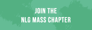 Join the NLG MASS Chapter
