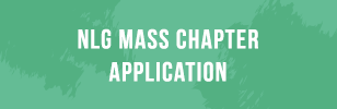 NLG MASS Chapter Application