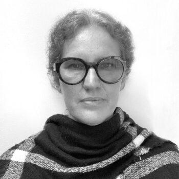 Lisa L. Gordon